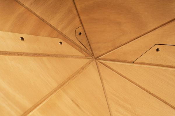 Arch2o-Retail-Interior-in-IUTER-Store-by-Mammafotogramma-Architecture-13