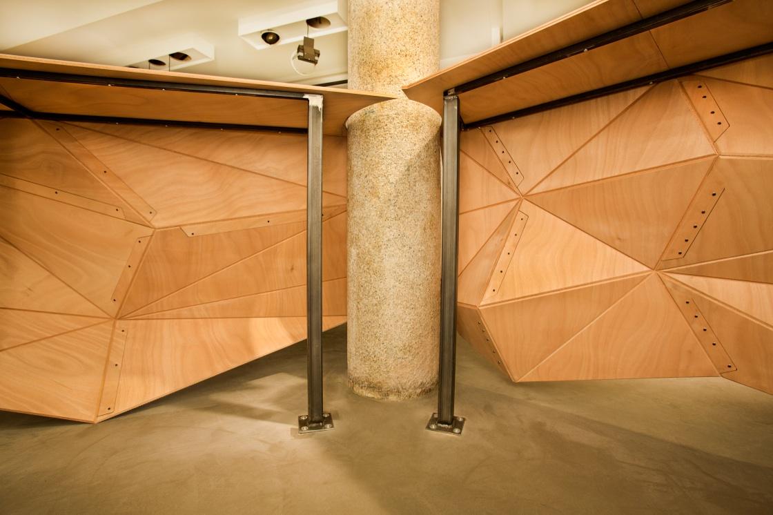 Arch2o-Retail-Interior-in-IUTER-Store-by-Mammafotogramma-Architecture-4