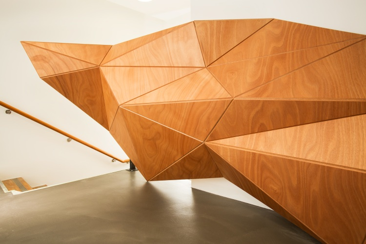 Arch2o-Retail-Interior-in-IUTER-Store-by-Mammafotogramma-Architecture-5