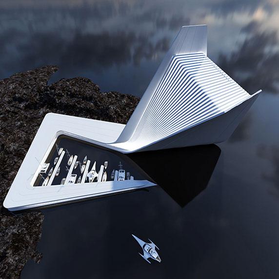 Arch2o-concept-57-Roman-Vla