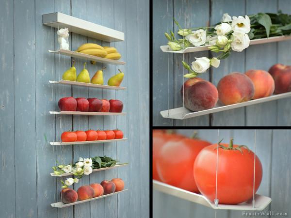 Fruit-Wall-Shelving-1-600x450