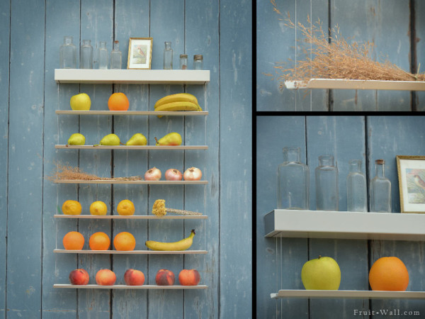 Fruit-Wall-Shelving-2-600x450