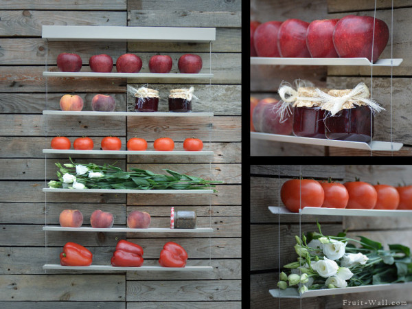 Fruit-Wall-Shelving-3-600x450