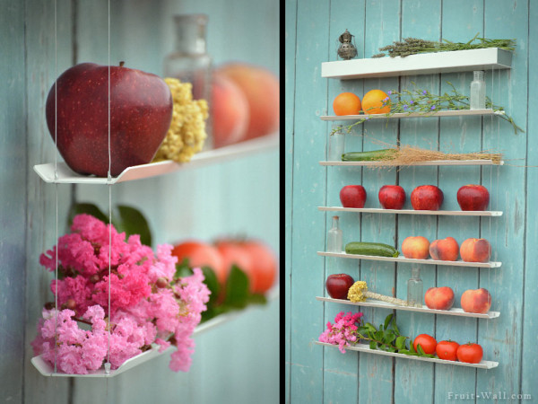 Fruit-Wall-Shelving-4-600x450
