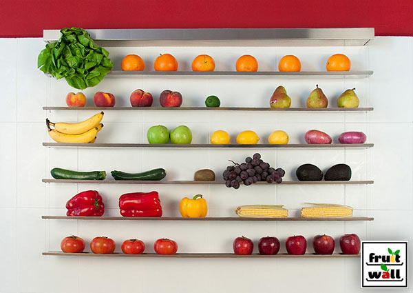 Fruit-Wall-Shelving-5
