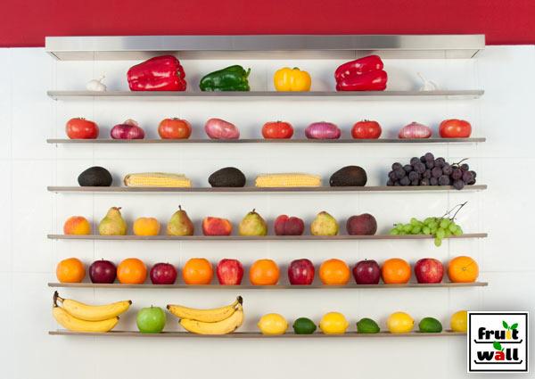 Fruit-Wall-Shelving-6