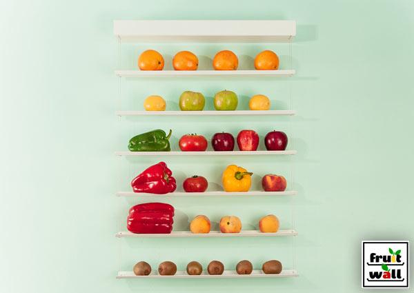 Fruit-Wall-Shelving-7
