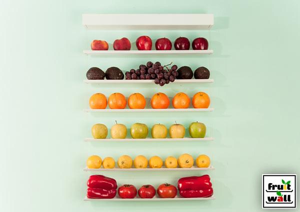 Fruit-Wall-Shelving-8