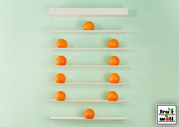 Fruit-Wall-Shelving-9