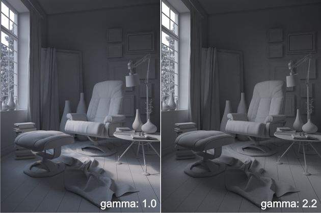 GAMMA_LIGHT_SIMULATION_sm