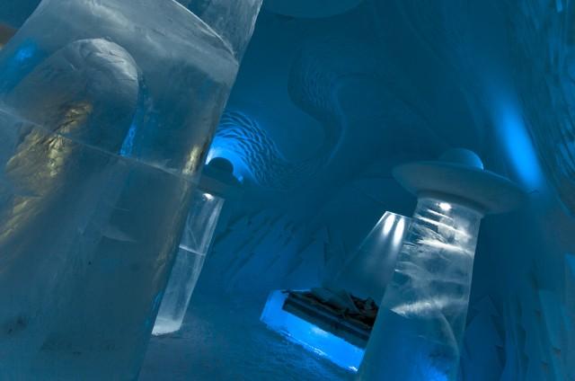 Ice-Hotel5-640x424