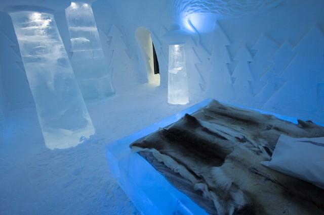 Ice-Hotel9-640x426