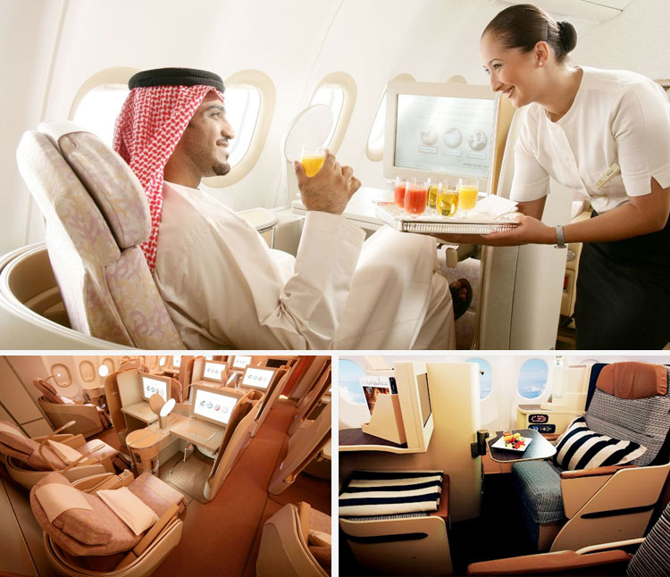 Luxury-in-the-air (1)