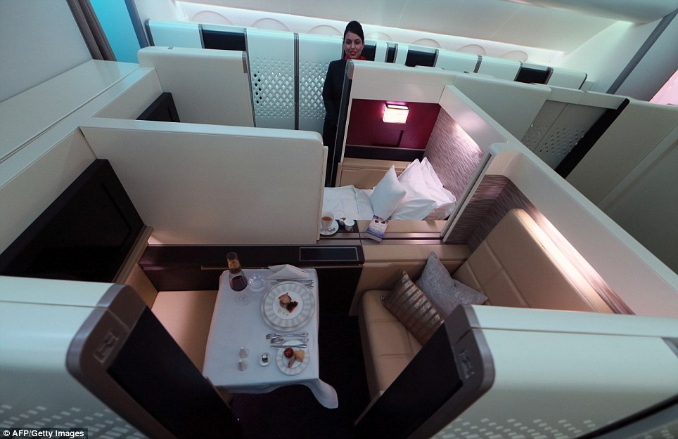 Luxury-in-the-air (14)