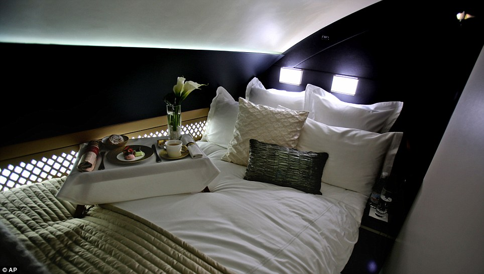 Luxury-in-the-air (15)