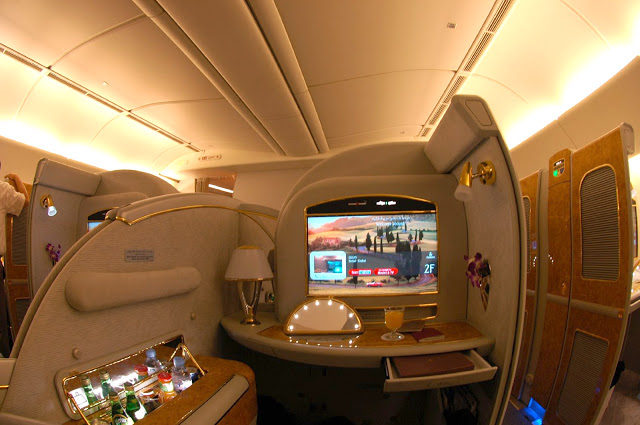 Luxury-in-the-air (20)