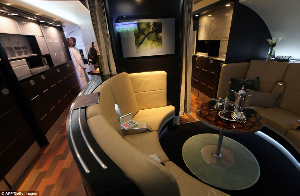 Luxury-in-the-air (22)