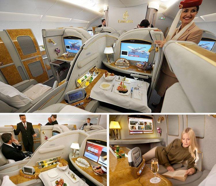 Luxury-in-the-air (23)