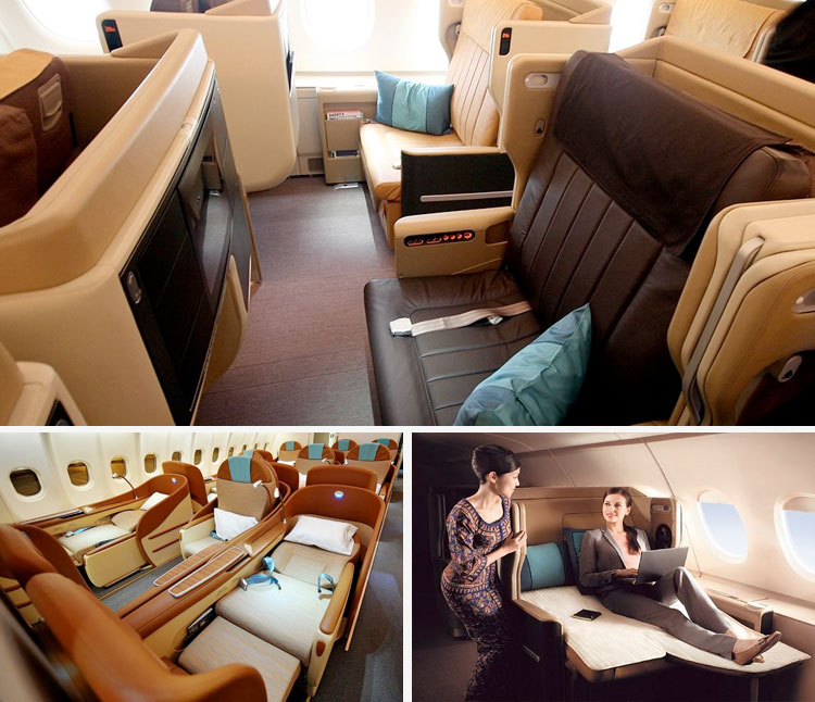 Luxury-in-the-air (24)