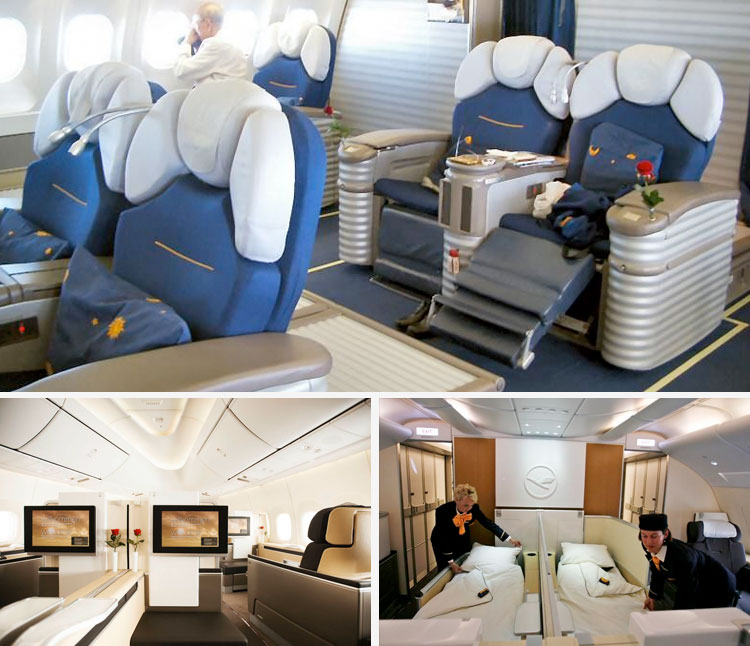 Luxury-in-the-air (25)