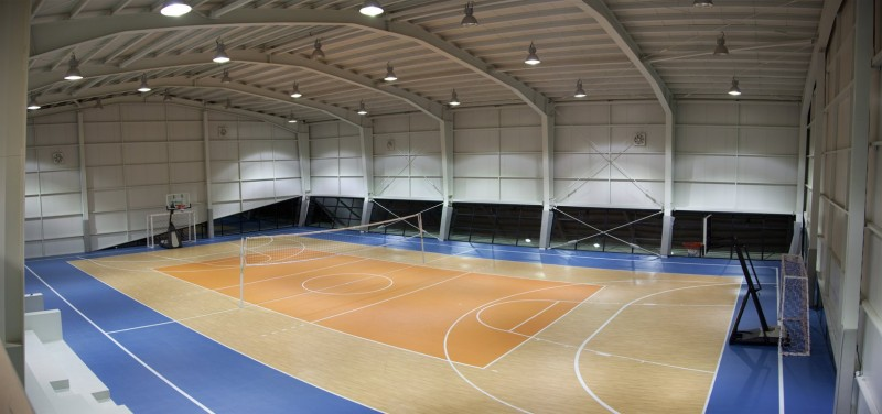 Noor_e_Mobin_Sports_Hall_by_FEA_Studio_in_Bastam (17)