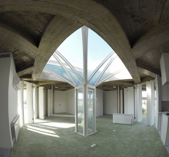 Villa_In_Darvishabad_in_Iran (7)