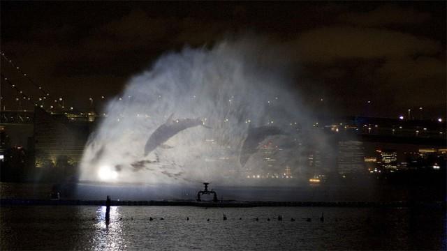 Water-Illumination11-640x360