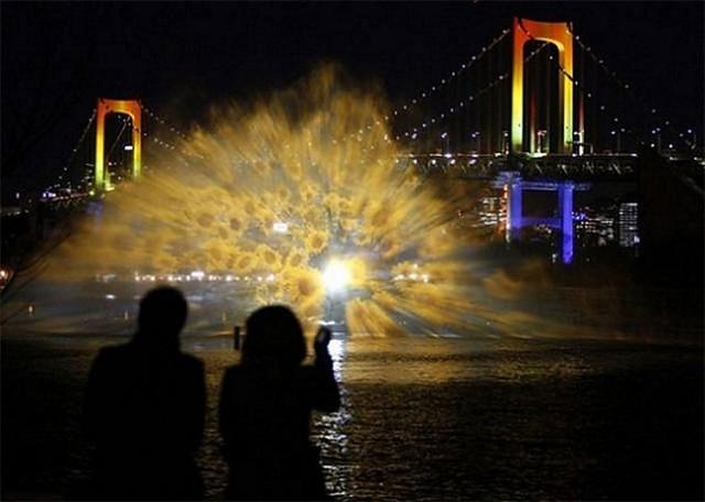 Water-Illumination6-640x456
