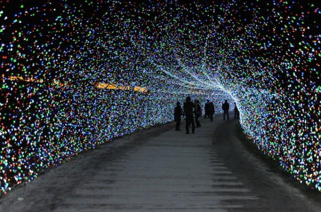 Winter-Light-Installation15-640x423