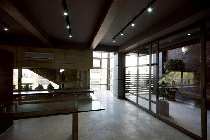 Yarmand_Residence_in_Isfahan__10_-4336-800-534-90