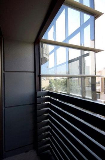 Yarmand_Residence_in_Isfahan__12_-4339-800-534-90