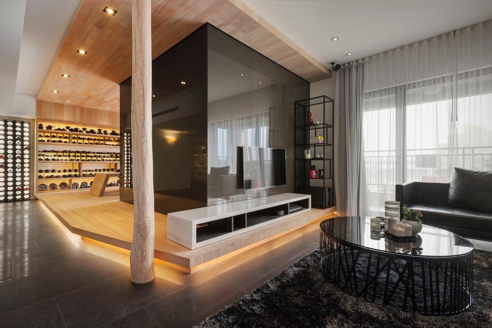 architecture-modern-project-design