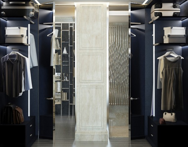 awesome-closet-design-600x470