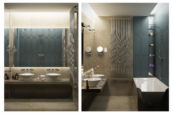 bathroom-decor-600x397