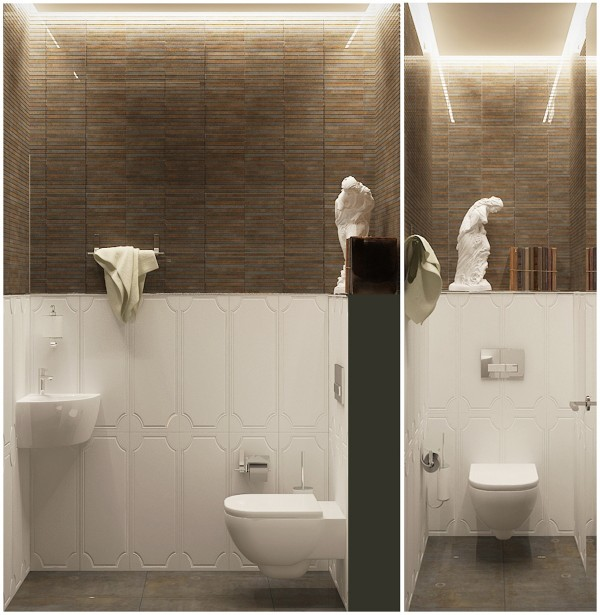 beautiful-bath-design-600x615