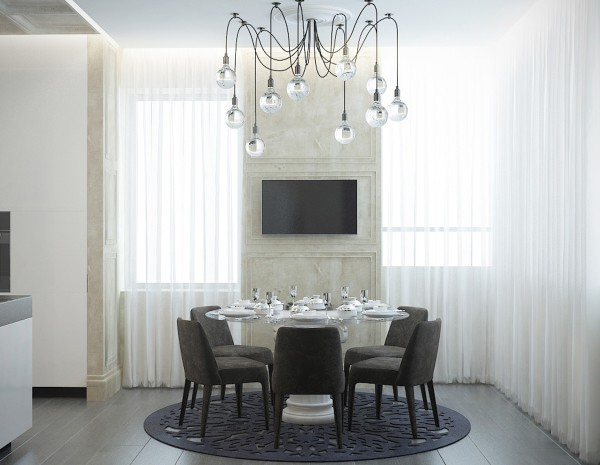 bright-dining-design-600x465