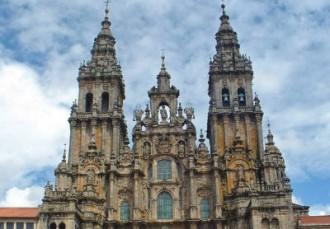 cathedral-of-santiago-de-compostela7