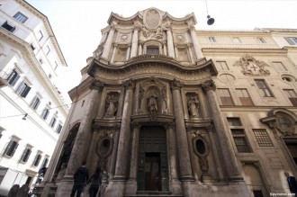 chiesa-di-san-carlo-alle-quattro-fontane-memarfa.com_-1024x682