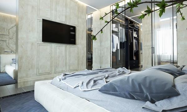 classic-bedroom-600x360
