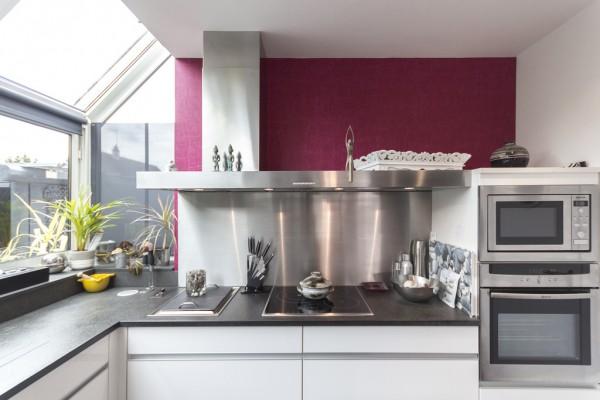 compact-kitchen-design-600x400
