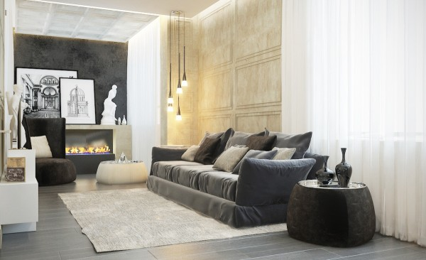 contemporary-living-room-600x366