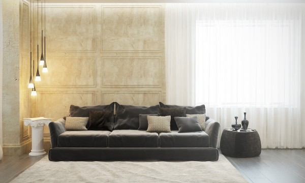 contemporary-sofa-600x360