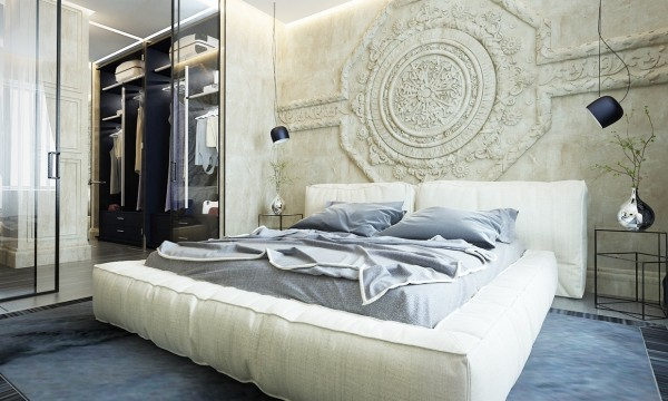 creative-bedroom-design-600x360