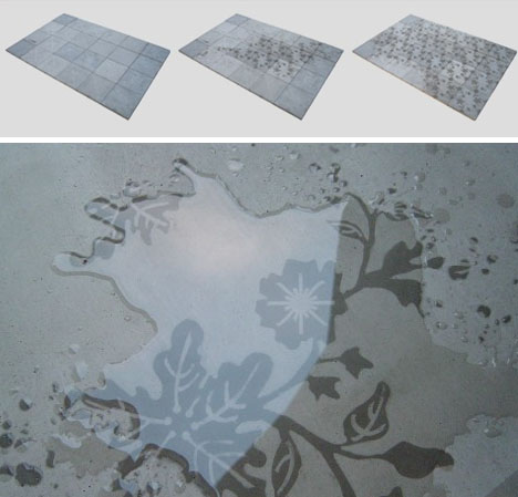 decorative-floral-concrete-design