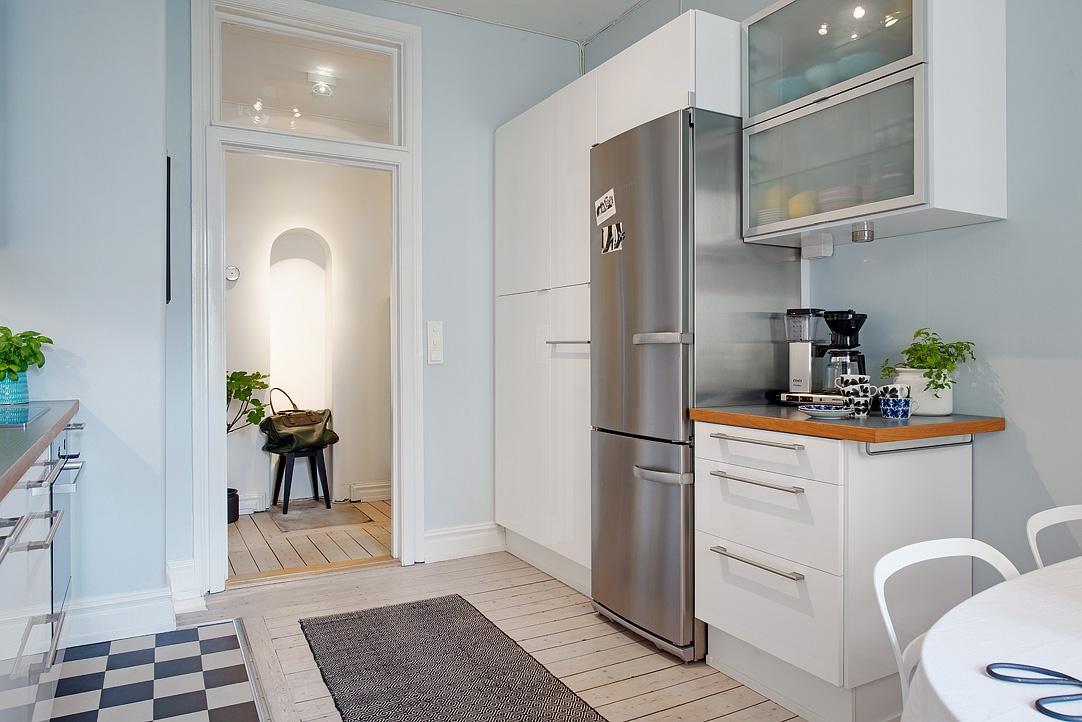 design-Scandinavian-kitchen-1
