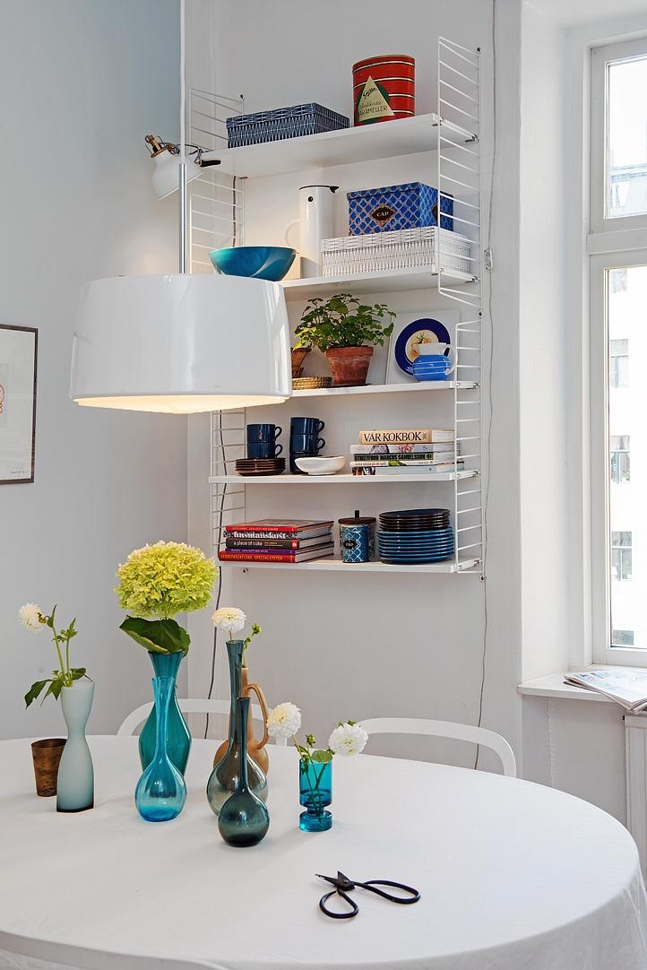 design-Scandinavian-kitchen-3