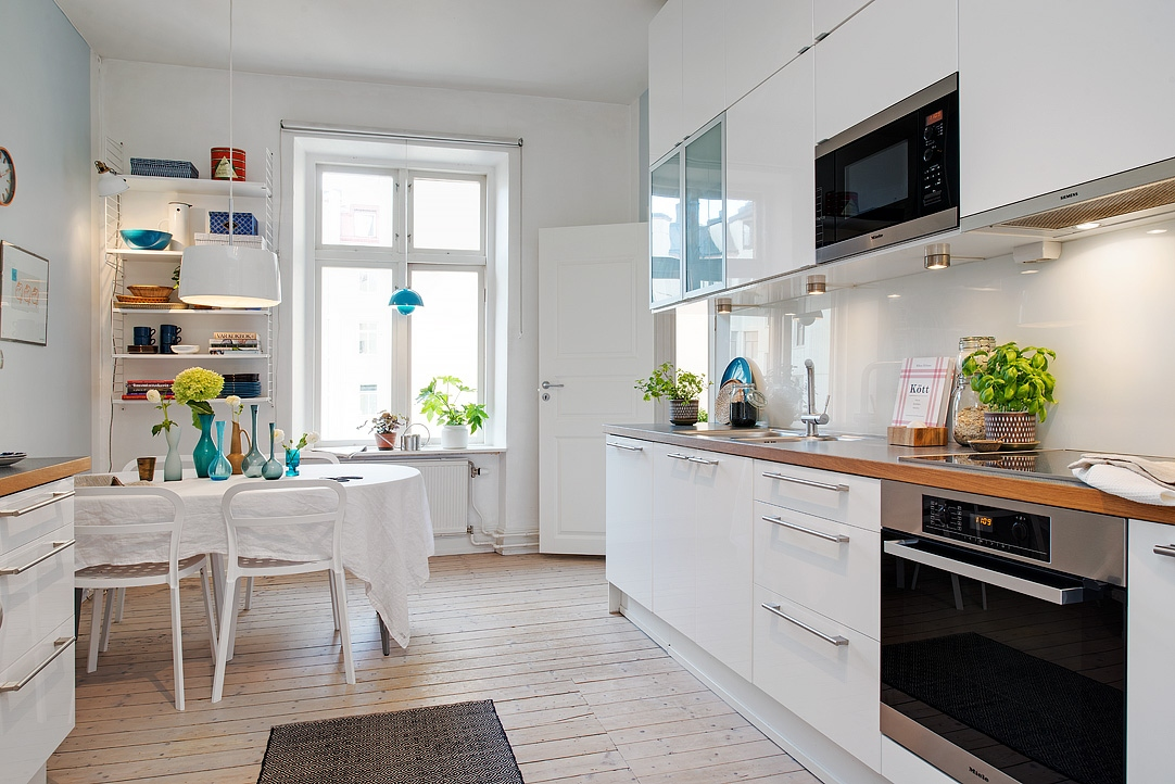 design-Scandinavian-kitchen-5