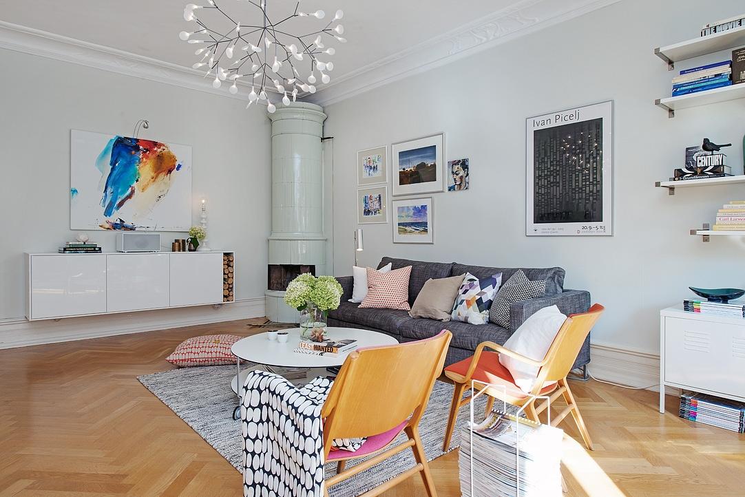 design-living-room-2