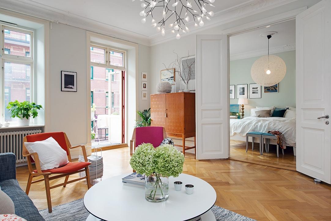 design-living-room-3