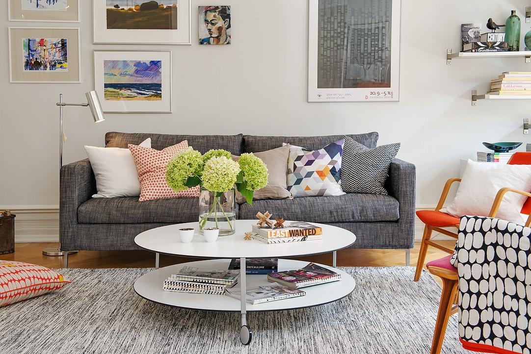 design-living-room-4